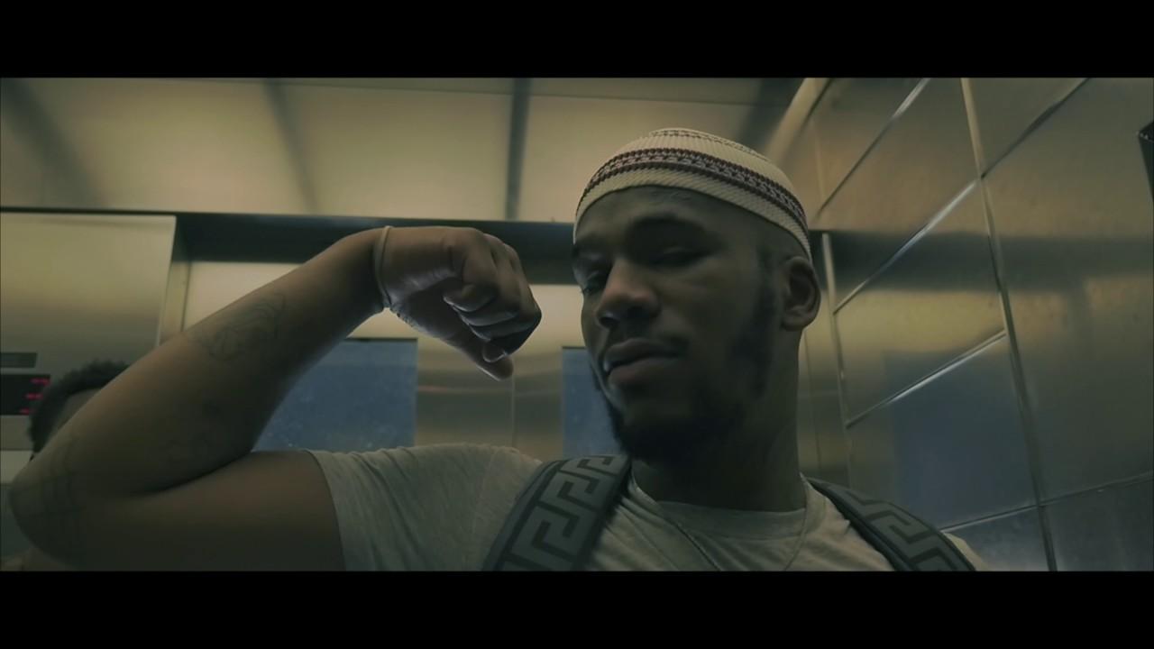 Q Da Fool - Tell (Official Video)   Dir by @Iamvalleyvision