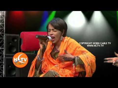 Barn Fanka Iyo Suugaanta Martida Raxma Huuno By Nimco Samriye 27-01-2014: KALA SOCO HORN CABLE TV WARARKI UGU DANBEEYEY , HEESO , MUSIC, IYO WALIBA DHACDOOYINKA KU BIIR FACEBOOKAYAGAN https://www.facebook.com/HornCableTvHctv AMA BOOQO WEBSITE KAYAGAN  http://www.horncable.tv/