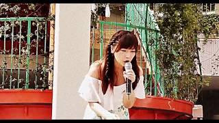 本人のブログより↓ 3rd.アルバムパステルパレード 7曲入り1000円で全曲...