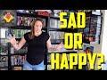 (NEW) Real Talk: Am I Depressed still? | TheGebs24