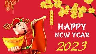 Nhạc Sống Cực Hay - Nhạc Tăng gô -nhạc disco - LK Nhạc Trữ Tình  - Hay Nhất 2018