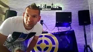DJ thelakes aka Roy 25.05.2017