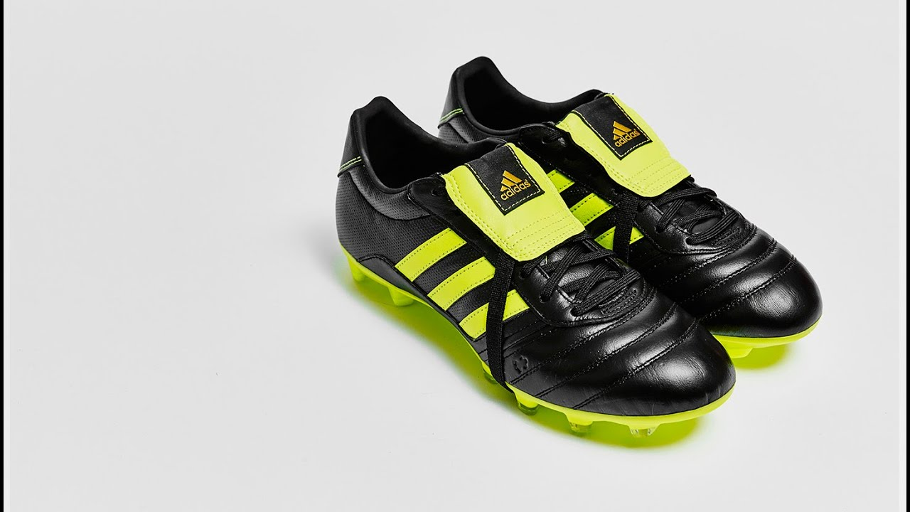 Adidas Gloro 15.1