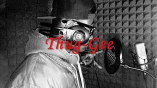 Thug-gee Feat Francis-Bra Paul.