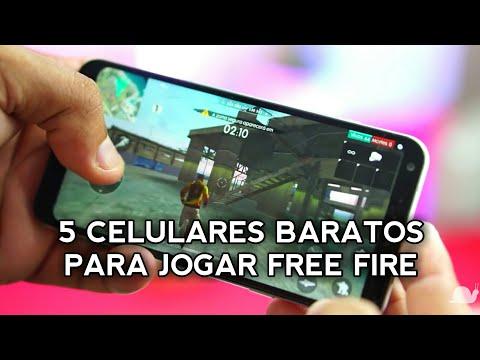 Dream league soccer 2021 evolution atualizado para celular Android 2020(DLS2021) from YouTube · Duration:  4 minutes 53 seconds