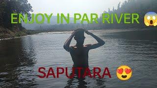 Par River || funny moments 😅😅🤣🤣 Mani market|| comedy video.😂
