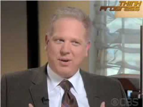 Will you be watching Glen Beck today? | Yahoo Answers