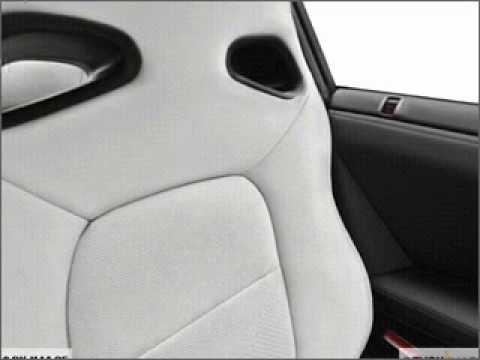 2010 Nissan GT-R - MORROW GA