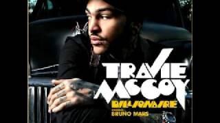 BILLIONAIRE- Travie McCoy ft. Bruno Mars