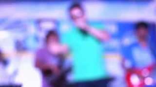 Ali Haider - Special Live Performance - Bachpan Ki Badami Yadein