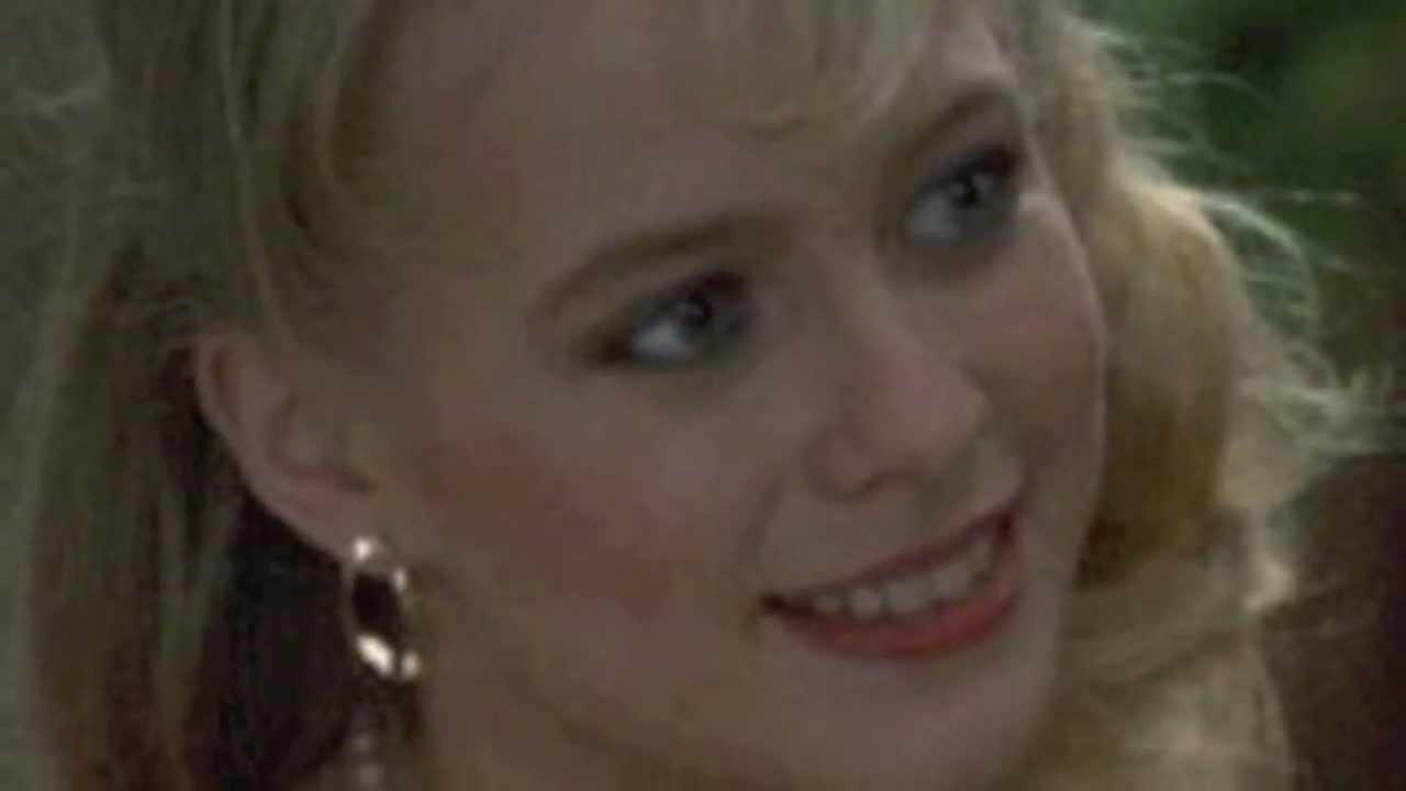 Jonna Lee (actress)