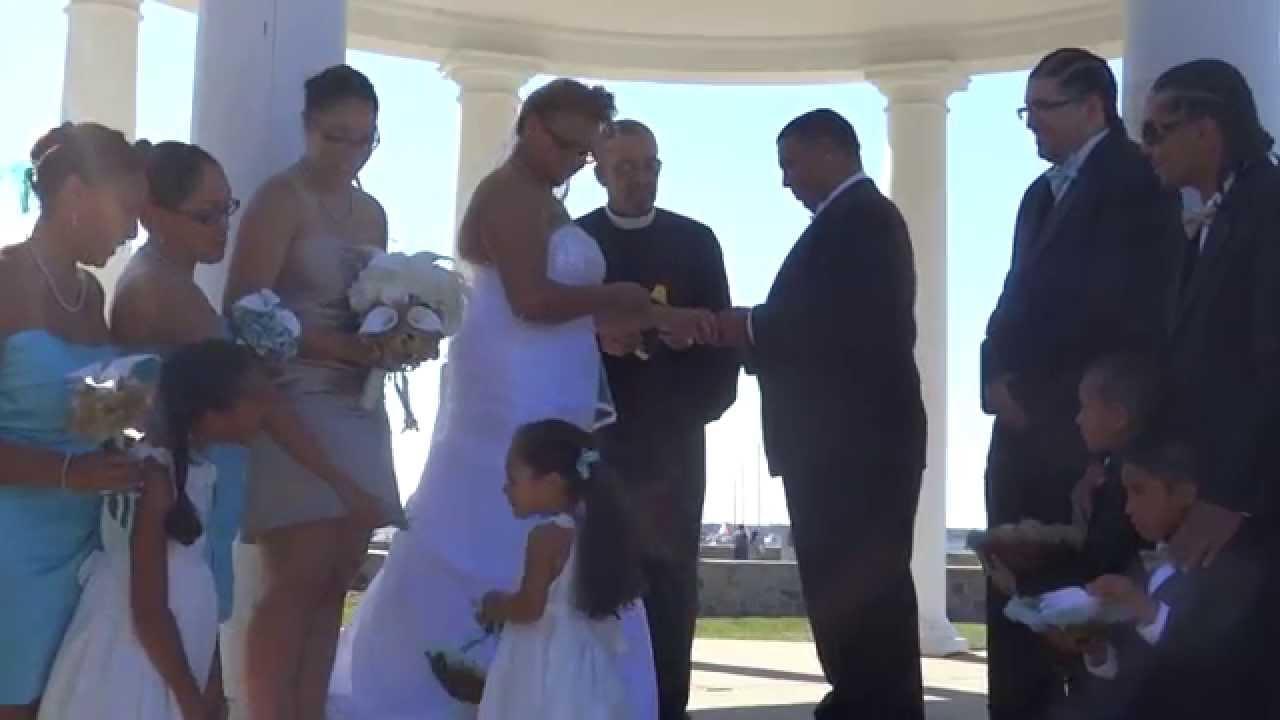 Christina Perri Wedding Song Jesus Sheilas