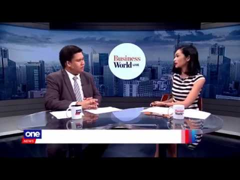 Colliers in the News | 2Q 2018 Property Market Update | Business World Live