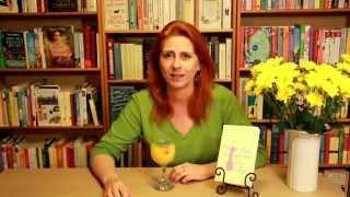Glimmerfee Buch: Miss Pettigrews großer Tag von Winifred Watson Thumbnail