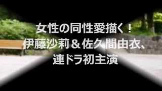 http://ameblo.jp/eglobalmind/ 起業、仕事、お金、人間関係の悩みはド...