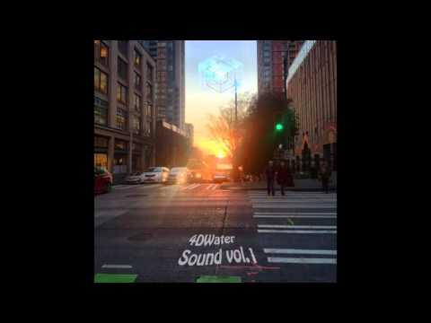 4Dwater - Seatown Funk (Kid Sensation)