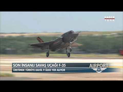 Türk Hava Kuvvetleri'ne Yeni Güç