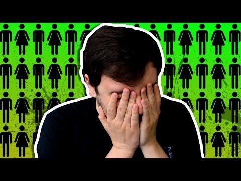 Un gars rencontré sur Internet tente de la violer, mais la suite va lui apprendre une bonne leçon…de YouTube · Durée:  7 minutes 5 secondes