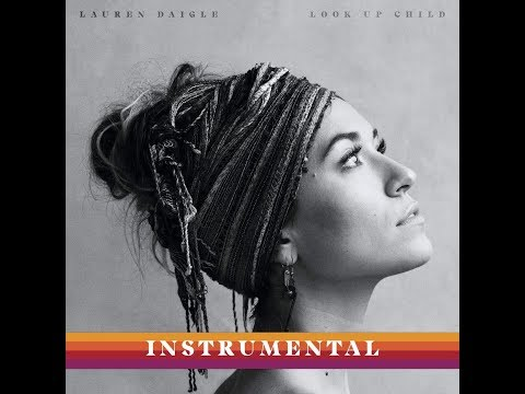 Download Lagu  You Say Instrumental Audio - Lauren Daigle Mp3 Free