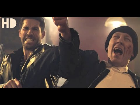 """"""" GOOD OLD-FASHIONED BEATING """"😅😁 