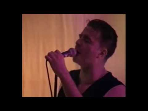 Earl Brutus - Come Taste My Mind Live The NME Brat Awards 27.01.98