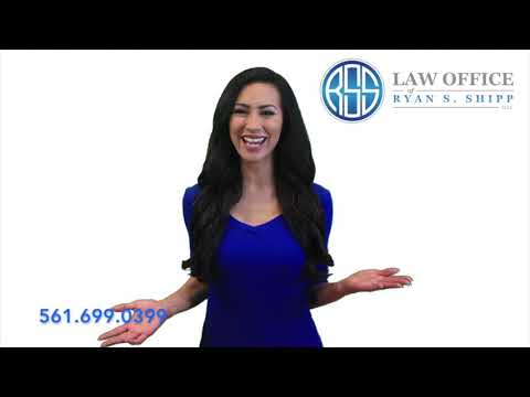 Real Estate Attorneys & Business Law Lawyers | 561.699.0399