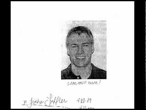 Craigslist Com Phoenix >> Craigslist Killer: The Identification of Philip Markoff - YouTube