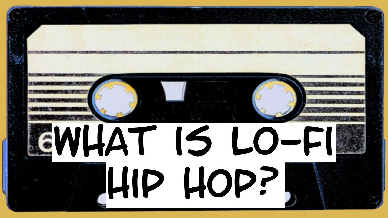 the hip hop genre essay The rap attack: an introduction william eric perkins hip hop is the one music form that can made the rap genre acceptable to the black consumer market.