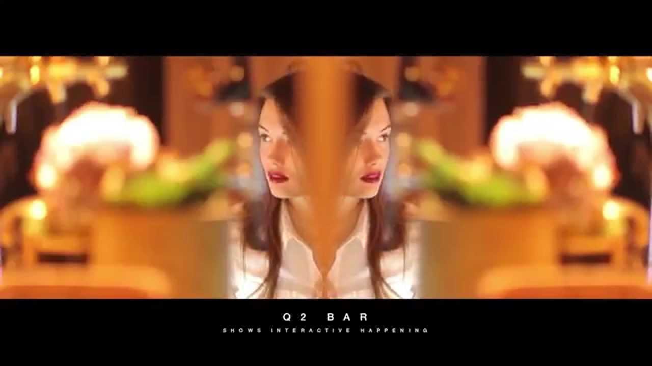 Video - Magazine cover