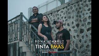 TINTA EMAS - Bona Jemarut - Lagu Manggarai Terbaru 2020