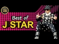 BEST OF J STAR SONGS (HIT COLLECTIONS)   VIDEO JUKEBOX   J STAR PRODUCTIONS