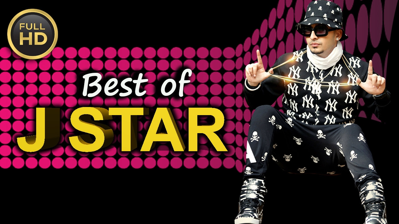Best Of J Star Songs Hit Collections Video Jukebox J Star Productions Youtube