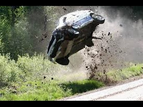 best rally fails 2015 youtube. Black Bedroom Furniture Sets. Home Design Ideas