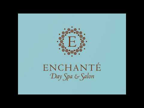 spa-therapy-at-enchante-day-spa-&-salon