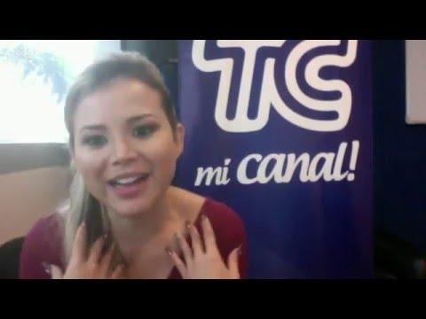 Tc Chat - Silvana Torres