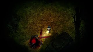 Yomawari: The Long Night Collection - A Sinister Encounter Trailer