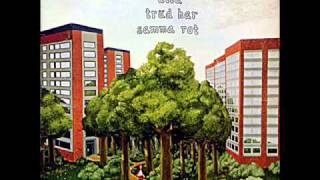 STENBLOMMA - Christiania