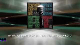 Download JABBERLOOP / feat. MP3 song and Music Video