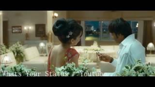 Whatsapp video Status | Ajay Devgan Best Lovers Dialogue | OUATIM