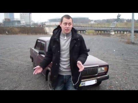 Секретные модели Москвича, о которых вы не знали!
