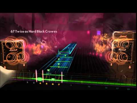 Chicago Music Exchange - 100 Riffs (Lead) Rocksmith 2014 CDLC