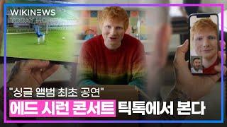 """""""싱글 앨범 …"""