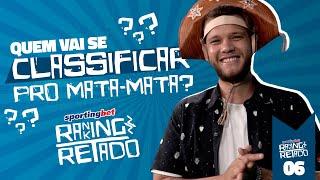 누가 PRO MATA MATA를 분류합니까?!