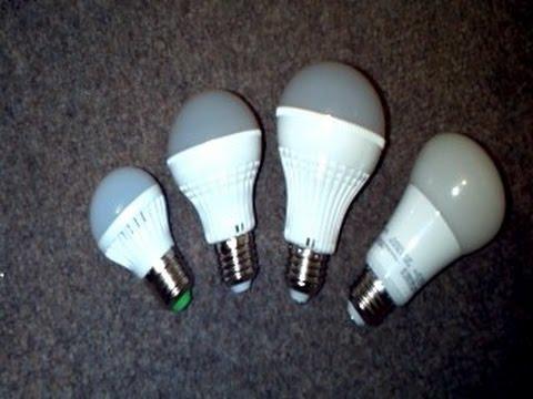 texsens bluetooth music bulb instructions