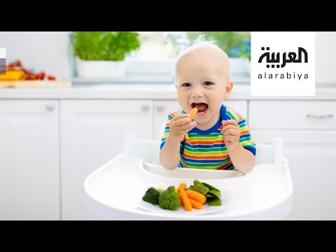 كيف تحمي طفلك من التسمم الغذائي في الصيف؟  - نشر قبل 4 ساعة