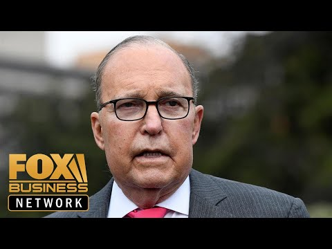 Larry Kudlow: Socialist policy would be damaging