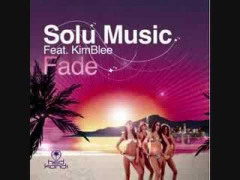Solu Music - Fade