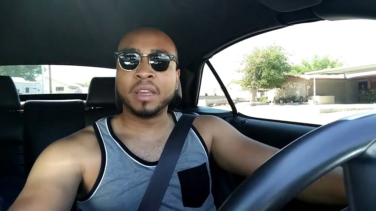 uber eats driver las vegas