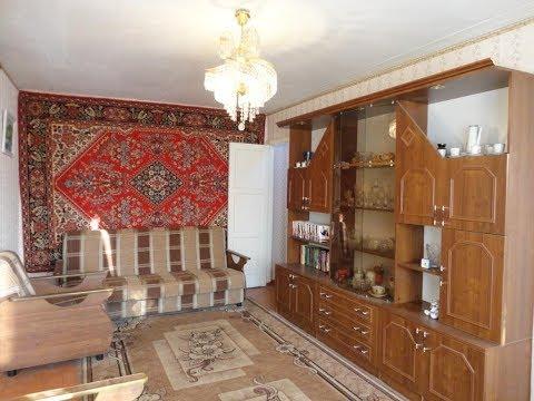 Купить двухкомнатную квартиру в Челябинске дешево