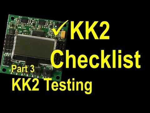 kk2 0 flight controller – setup and settings – rc helicopter quadcopter  reviews – transmitter setup guides